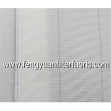 Papiermaschine Kleidung / Papier Maschine Bildschirm (Fabrik)