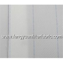 Máquina de papel Vestuário / máquina de papel tela (fábrica)