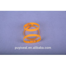 high quality plastic security seals