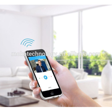 Customized High Quality Automatic Home Solution Provider /Manufacturer