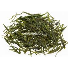 China Premium Huo Shan Huang Ya Gelber Tee