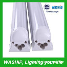 T8 LED Linear Light 4Ft 18W CE RoHS approved safety no harm healthy