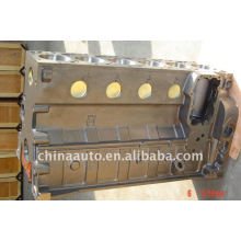 Bloque de cilindro del motor diesel para CUMMINS