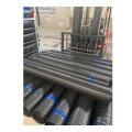 Reinforcement Biaxial Geogrid