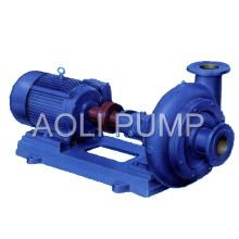 PW Horizontal Sewage Pump