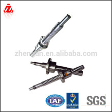 Stainless Steel Hiwin Ball Screw Price