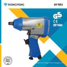 """Rongpeng RP7404 Llave de impacto de 1/2 """""""