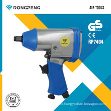 "Rongpeng RP7404 1/2"" Impact Wrench"