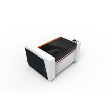 problemas e soluções que envolvem laser