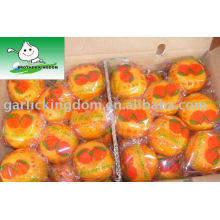 sell 2011 fresh mandarin orange