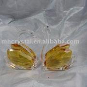 crystal swan MH-7086