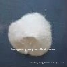 Acetate Potassium food grade
