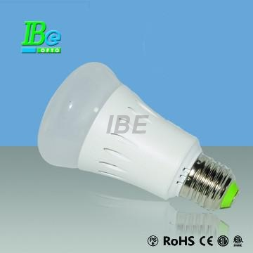 2013 Hot Sale 7.5W China LED Light Bulb with Samsung Chip