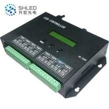 Умный светодиодный контроллер освещения для светодиодного контроллера света