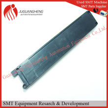 PJ02402 NXT Feeder Mainboard Plastic Cover