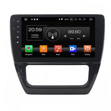 Android-auto gps multimedia voor SAGITAR 2012-2014