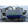Auto Intercooler Tube Kühler Kühler für Audi A4b5 1.8 T (98-01)