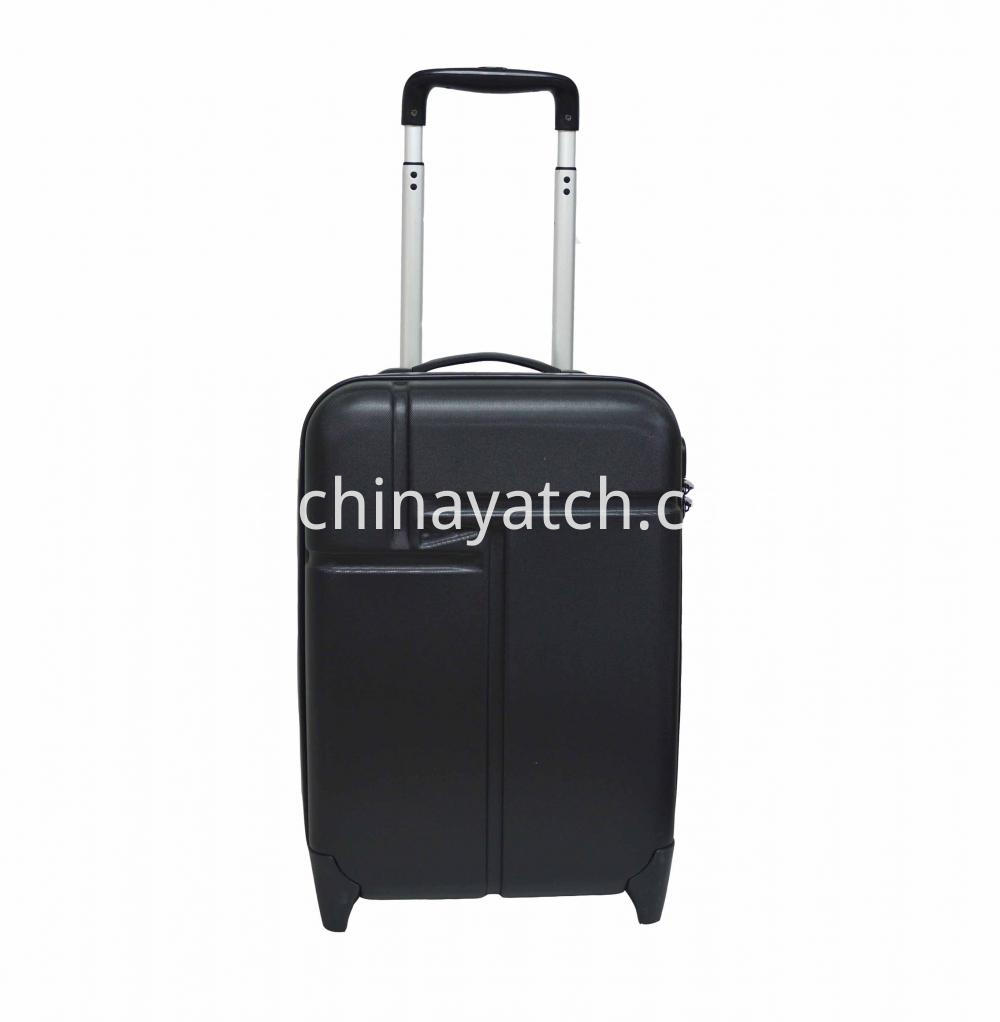 Carry on Luggage Case