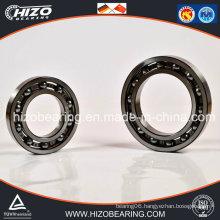 Gcr15 Materials Standard Size Deep Groove Ball Bearing (16032/16034/16036/16038/16040-ZZ/2RS/M)