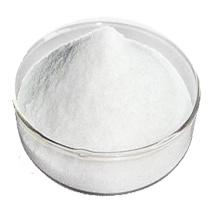 Caliente venta de alta calidad Sarms en polvo 99% Lgd 4033 para Muscle Building
