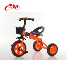 Алибаба три колеса велосипедов для детей/новый дизайн можно сложить детские трехколесный велосипед/горячие продажи Детский велосипед