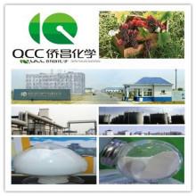 Haute pureté 99% TC Horreur de croissance de la racine IAA CAS 87-51-4 indole acide acétique
