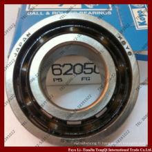 KOYO 6800ZZ Roulement à billes à gorges profondes 6800