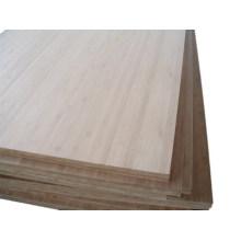 Bamboo Plywood/Bamboo Panels/Bamboo Boards