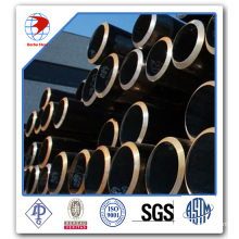 Seamless Carbon Steel Tube A179 for Cylinder