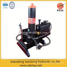 Energie-Hydraulikzylinder
