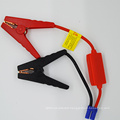 Emergency Car Battery Car Jump Starter Power for Cars/Cellphones/Laptops