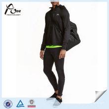 Эксклюзивные беговые колготки Cool Custom Men Sportswear