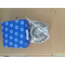 32310 Roulement de machines 32311 32312 32314 Roulements à rouleaux pour laminage de machines industrielles