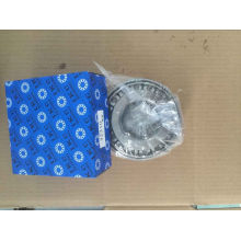 32310 Machinery Bearing 32311 32312 32314 Roller Bearings for Industrial Machine Rolling