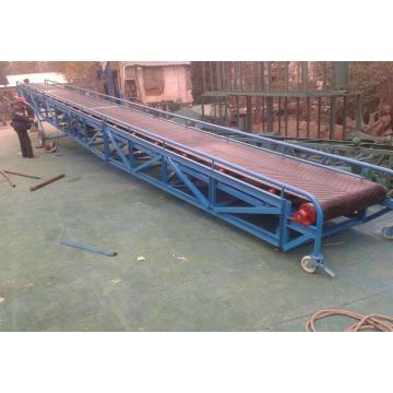 conveyor belt conveyer