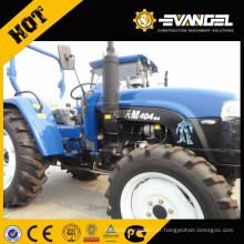 30 HP 2WD Foton 300 Tractor TE300E