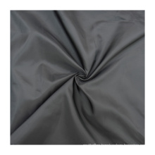 In stock taffeta quick dry 100% polyester fabric lining for clothes garment shirt