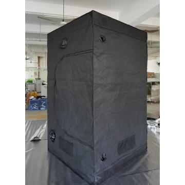 Dark  room Complete Grow Tent