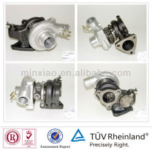 Turbo TD04-09B 49177-01511 MD168054 for sale