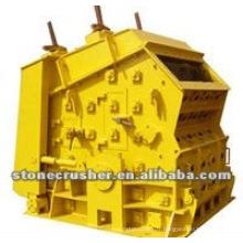 Meilleur équipement minier Machine de concassage de pierre usine