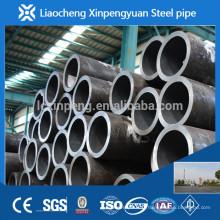 "Tuyau en acier sans soudure ASTM A53 GR.B 12 tube ""16"" en acier"