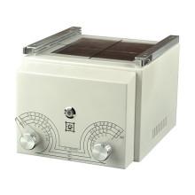 X_Ray collimateur meilleur prix portable mobile numérique xray machine