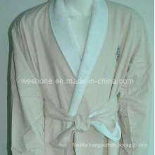 Hotel Terry Bathrobe, Terry Bathrobe, Bathrobe (BR-2T0803S)