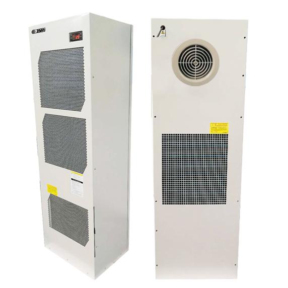 High Temperature Enclosure Air Conditioner
