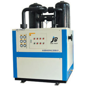 Compresseur de sécheuse à air combiné de 40 Nm3 / Min