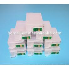 Cartouches d'encre rechargeable / cartouche d'encre d'impression pour imprimante Epson sc-p600 surecolor p600