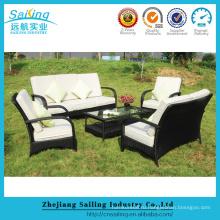 Мебель для спального кресла