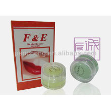F&E nursing repair ointments Tattoo Cream