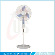 Ventilateur antidémarreur / DC de Unitedstar 16 po (USDC-424) avec CE / RoHS