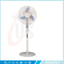 Unitedstar 16′′ Rechargeble/DC Fan (USDC-424) with CE/RoHS
